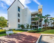 1935 Gulf Of Mexico Drive Unit G7-402, Longboat Key image