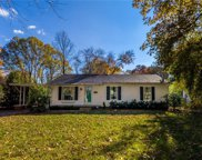 1801 Independence Road, Greensboro image