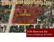 2735 Rimrock Rd, Madison image