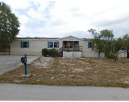 2333 Ox Bow Court, Lake Wales image