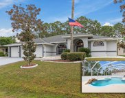 72 Brookside Lane, Palm Coast image