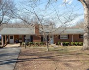 1111  Rainbow Circle, Catawba image
