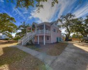 3720 Herbert Perry Road, Kitty Hawk image