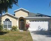 1709 Emerald Cove DR, Cape Coral image