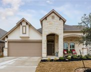 13216 Olivers Way, Austin image