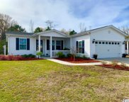 1137 Merrymount Dr., Conway image
