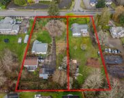 10945 SE 168th St, Renton image