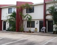 233 Canaveral Beach, Cape Canaveral image