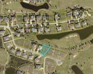 16812 Lady Diana CT, Cape Coral image