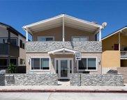 209     Cypress Street, Newport Beach image