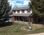 14213 West 70th Place, Arvada image