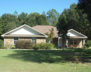 6118 Dragonfly Dr, Milton image
