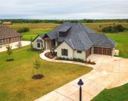 1380 Dragonfly Drive, Norman image