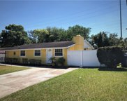 2710 W Kenmore Avenue, Tampa image