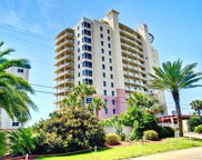 13555 Sandy Key Dr Unit #501, Perdido Key image