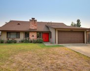 9112  Buggywhip Court, Elk Grove image