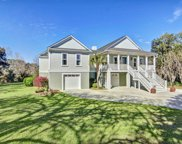 1502 Snowy Egret Point, Hanahan image