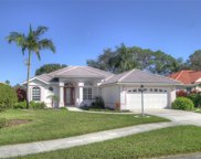 2732 Royal Palm Drive, North Port image
