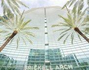 1395 Brickell Ave Unit 3308, Miami image