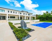 9475 Journeys End Rd, Coral Gables image
