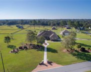 495 Carmody Hill Rd, Cantonment image