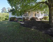320 Eastcliffe Way, Greenville image