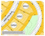 8412 Heirloom Blvd (Lot 6061), College Grove image