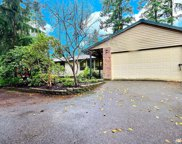 19918 13th Dr SE, Bothell image