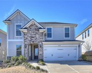 6050  Drave Lane, Fort Mill image