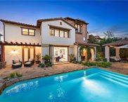 5     Tranquility Place, Ladera Ranch image