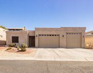 1044 Montrose Dr, Lake Havasu City image