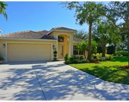 12501 Ivory Stone LOOP, Fort Myers image