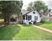 1118 7th St, Greeley image