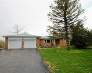 7917 Camby  Road, Camby image