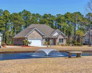 4436 Tralee Place, Myrtle Beach image