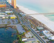 16300 FRONT BEACH Road, Panama City Beach image