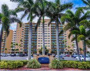 880 Mandalay Avenue Unit S614, Clearwater image
