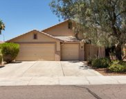 8608 W Mohave Street, Tolleson image