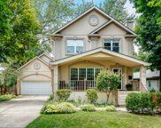 240 Traver Avenue, Glen Ellyn image