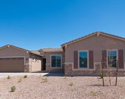 22669 S 223rd Place, Queen Creek image
