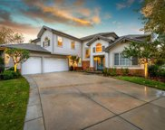 649 Noble Road, Simi Valley image