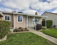 15860 Connolly Ave, San Lorenzo image
