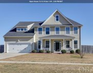 110 Cypress Landing Drive, Other image
