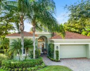 7953 Via Villagio, West Palm Beach image