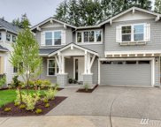 19039 84th   (#10) Place NE, Bothell image
