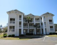 597 BLUE RIVER CT Unit 2-G, Myrtle Beach image