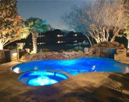 3100 River Bend Drive, Colleyville image