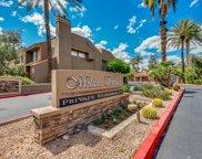 5122 E Shea Boulevard Unit #2039, Scottsdale image