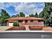 412 Dartmouth Trl, Fort Collins image