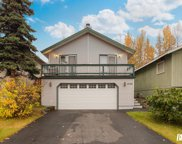 4154 Mclean Place, Anchorage image